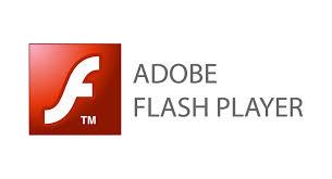 Adobe Flash Player обновить