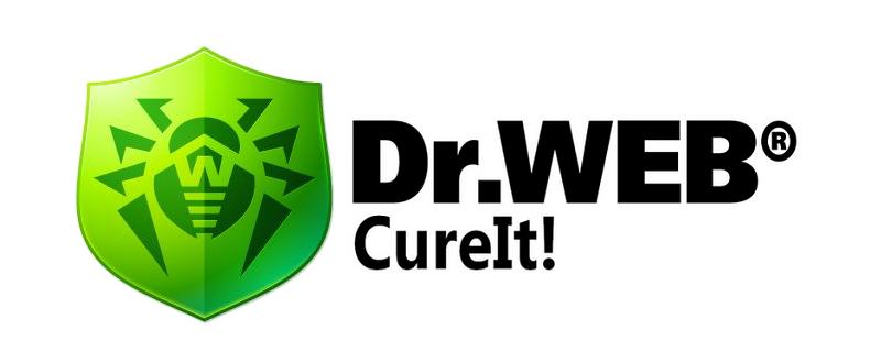 Доктор веб курейт